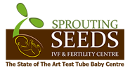 Seeds IVF & Fertility Care Centre : Best IVF Treatment Specialist Doctors For Men & Women in Nashik